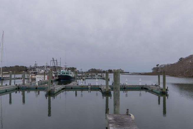 Cap Cod Massachusetts Nouvelle Angleterre-26