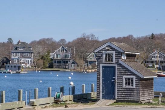 Cap Cod Massachusetts Nouvelle Angleterre-6
