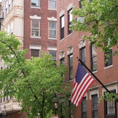 Visiter Beacon Hill - Boston-29