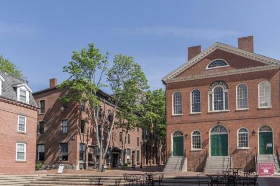 Visiter Salem Massachusetts-3