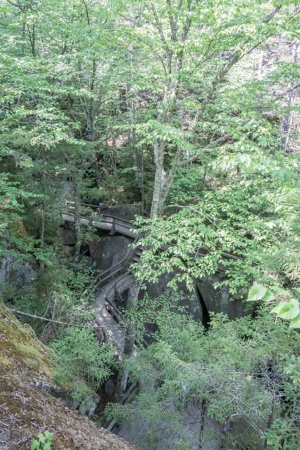 Lost River New Hampshire-2
