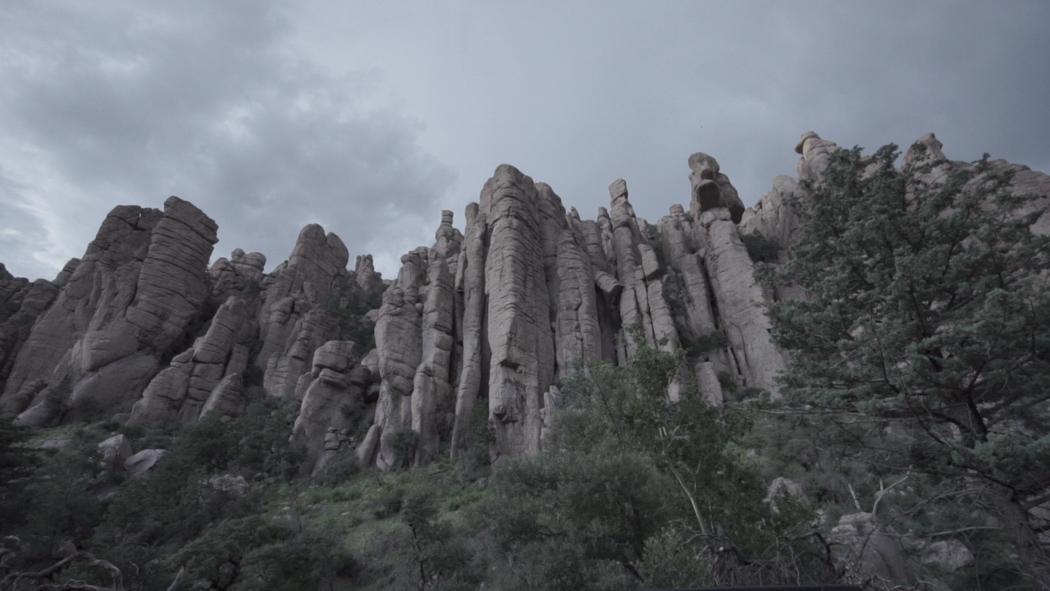 chiricahua orage-1