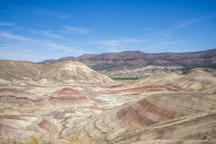 painted-hills-john-day-oregon-12