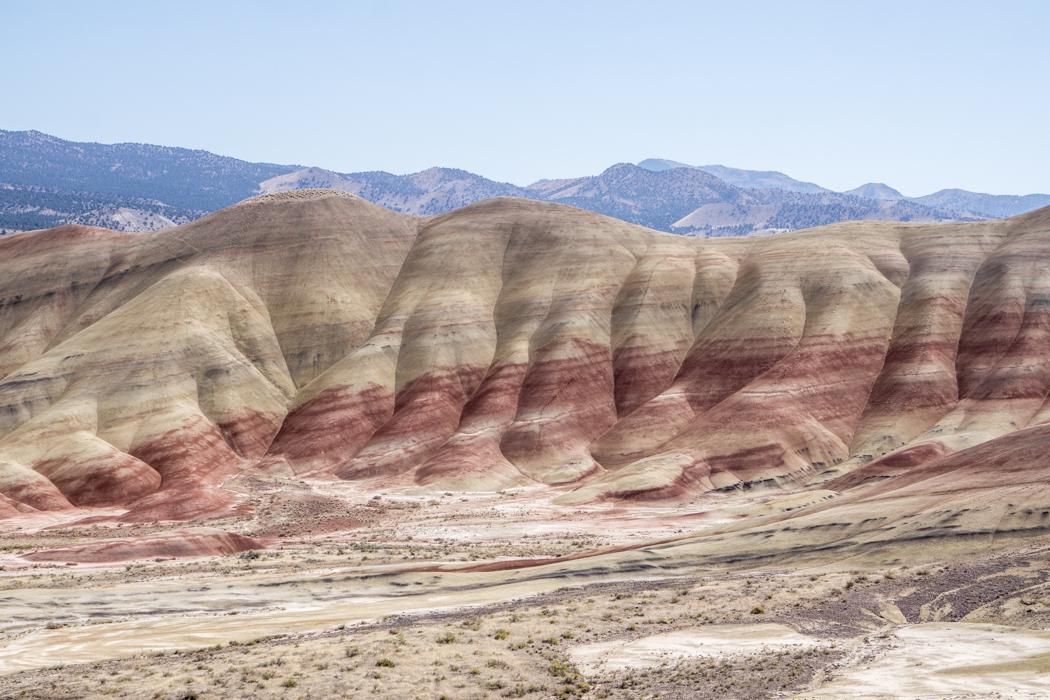 painted-hills-john-day-oregon-9
