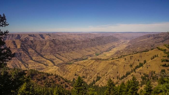 hells-canyon-oregon-18