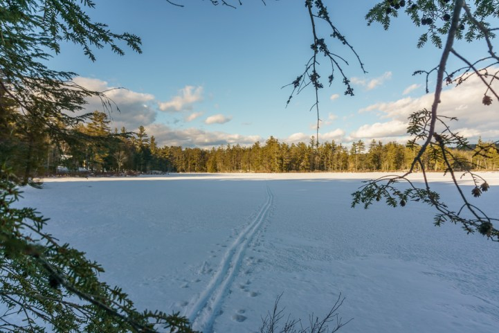 New Hampshire ski-10