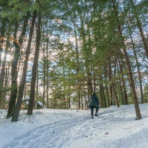 New Hampshire ski-6