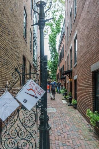 Boston Beacon Hill-2