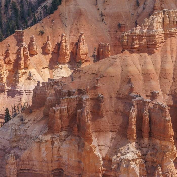 Cedar Breaks National Monument Utah-6