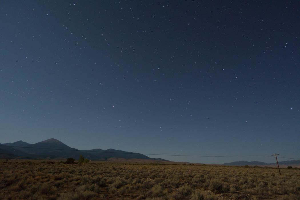 Great Basin National Park Nevada-15
