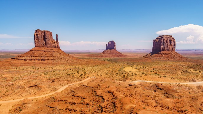 Valley of the gods 15