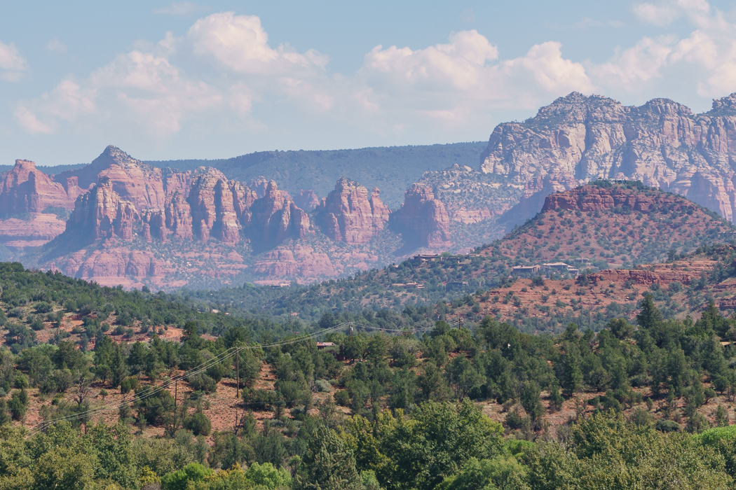 sedona arizona 4