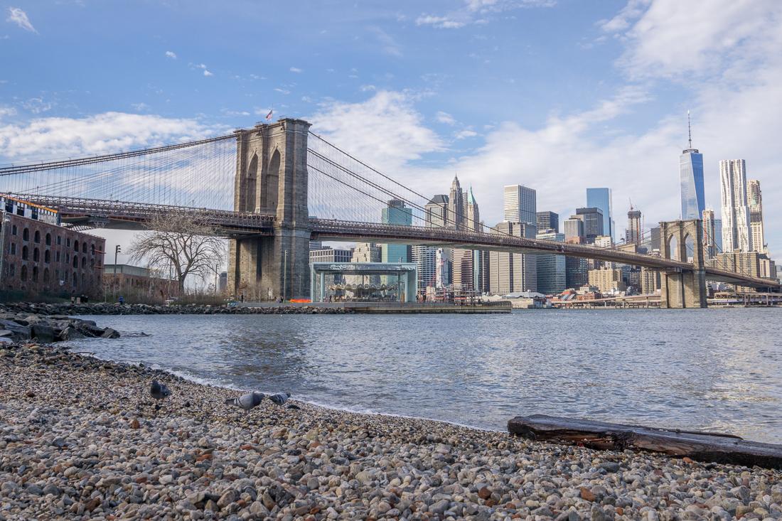 New york a noel le blog de mathilde 1 5