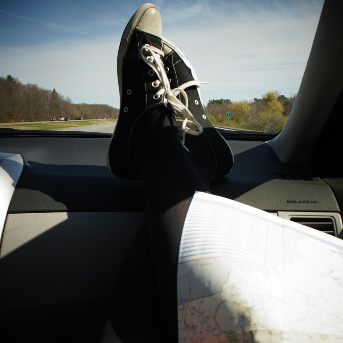 Premier road trip en zipcar 1 2