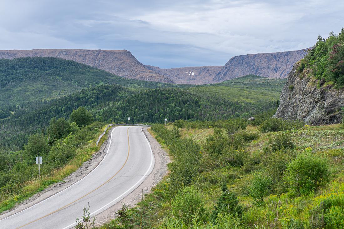 Gros morne national park newfoundland terre neuve 1