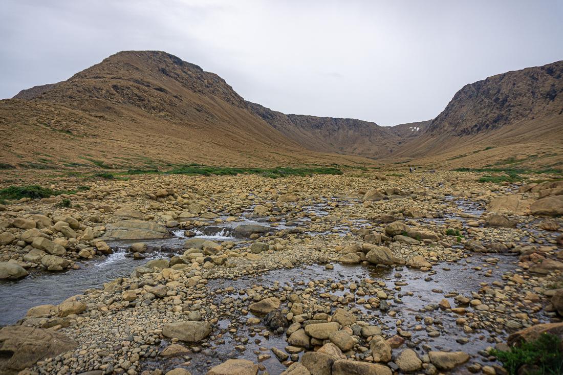 Gros morne national park newfoundland terre neuve 2