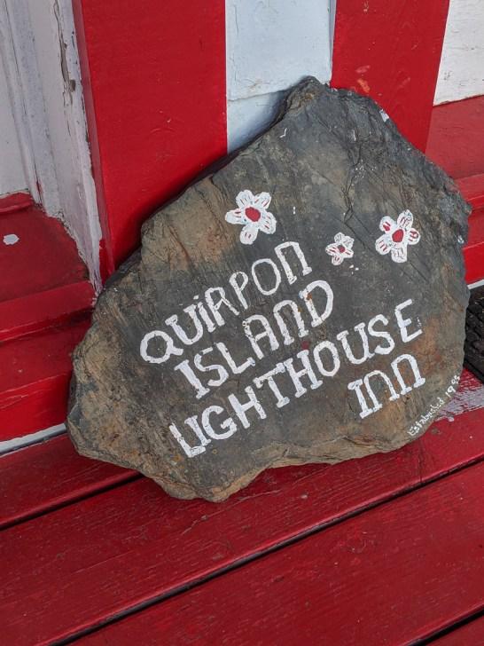 Quirpon island inn newfoundland terre neuve 4