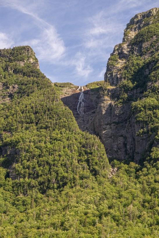 Gros morne national park terre neuve canada 18