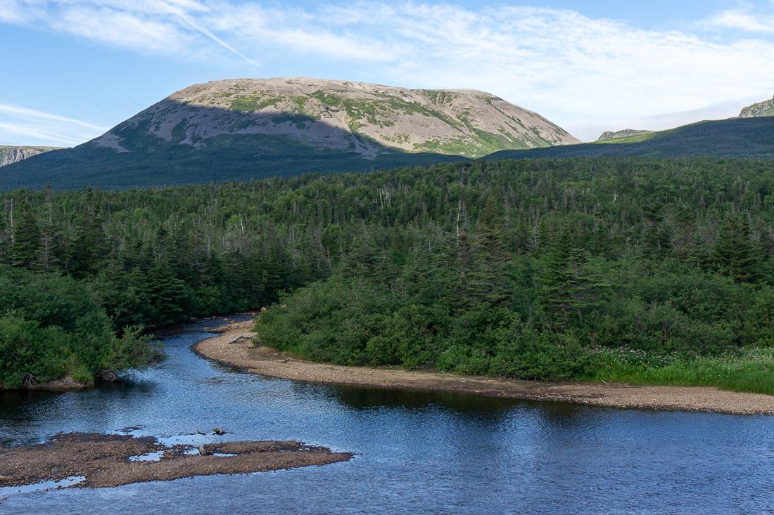 Gros morne national park terre neuve canada 3