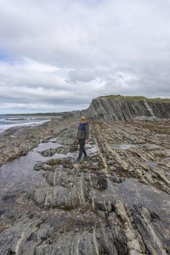 Gros morne national park terre neuve canada 9
