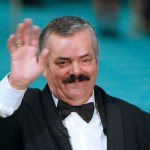 """وفاة الممثل الإسباني """"ال ريسيتاس"""" بنهاية أشهر ضحكة في العالم"""