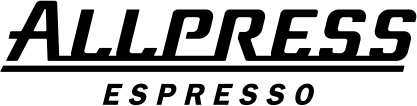 All Press Logo