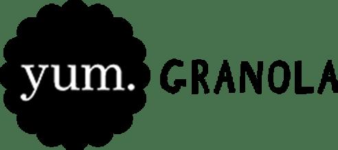 Yum Granola
