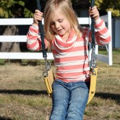 Kids Clothes Week Wrap Up