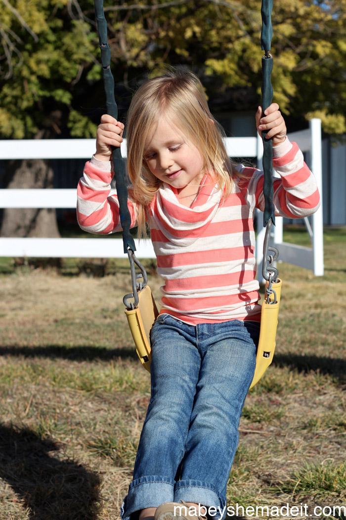 Kids Clothes Week | Mabey She Made It #bimaa #kidsclothesweek