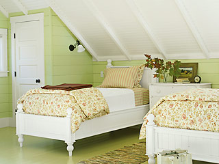 Small-Bedroom-Paint-Colors