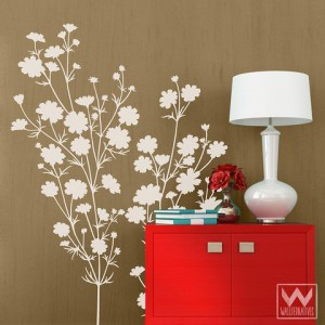 flower-floral-wall-decal-decor-C_large