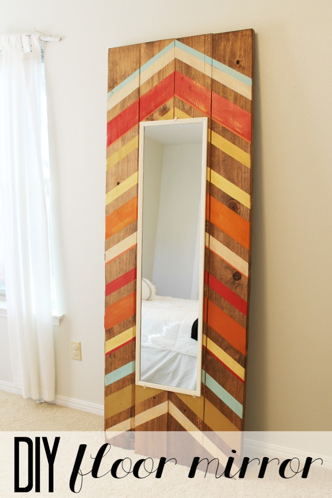 diy-full-length-floor-mirror-21