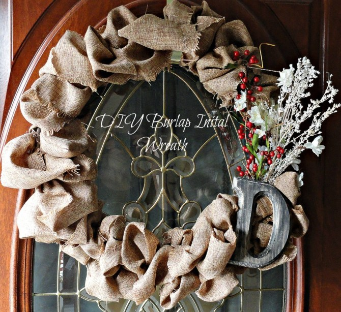 wreath-1024x939