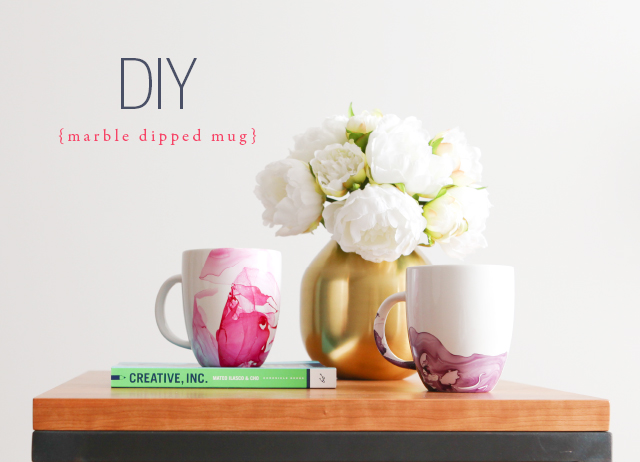 Marbling-DIY-Final