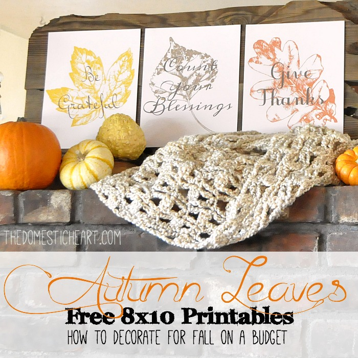 autumn-leaves-pin