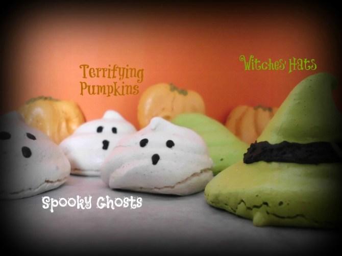 halloween-meringues3