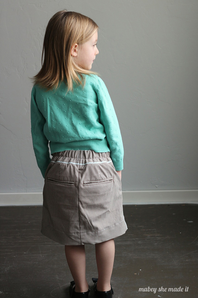 Pants Upcycle4