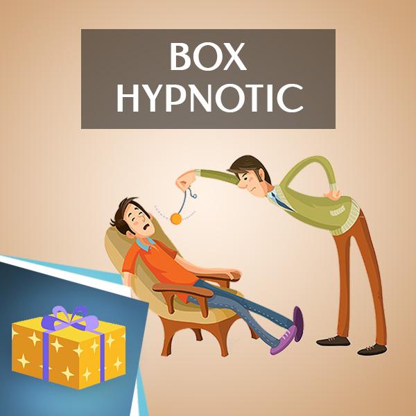 Séance d'hypnose pour révéler et développer vos talents