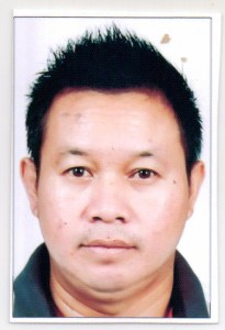 Testimoni Umroh Murah, Testimoni Umroh Murah Surabaya