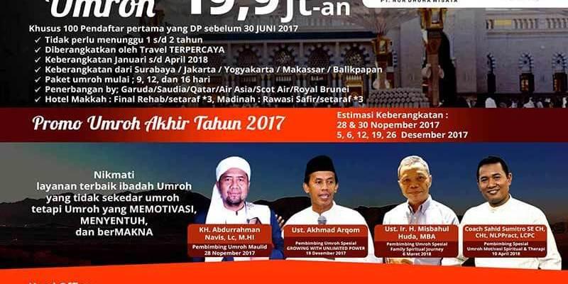 Umroh Murah 2018, Umroh Murah 2018 Surabaya, Umroh Surabaya Murah, Umroh Surabaya 2018, Umroh Januari 2018, Umroh Februari 2018, Umroh Maret 2018, Umroh April 2018