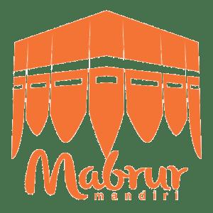 Umroh Surabaya, Umroh Murah
