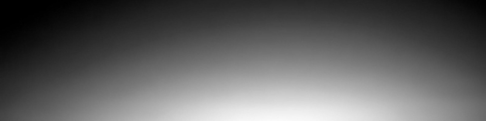 pengaruh dosa besar kepada manusia, umroh 2018, umroh 2017 Surabaya, Paket Umroh Murah Terbaik Surabaya, travel umroh terbaik surabaya, Info Umroh, Umroh Murah, Umroh murah Surabaya, Umroh 2018 Surabaya, Umroh Murah 2018 Surabaya, Paket Umroh Murah Surabaya, Travel Umroh Surabaya, Travel Umroh murah, Umroh Murah Surabaya, artikel umroh, info umroh murah, info umroh murah terbaru, info umroh murah 2018, info umroh 2018, info umroh Surabaya, biaya paket umroh murah Surabaya, harga umroh 2017 Surabaya, harga umroh 2018 Surabaya, Umroh Murah terbaik Surabaya, paket umroh 2017 Surabaya, paket umroh murah 2018 Surabaya, paket umroh 2018 Surabaya, umroh 2017, umroh gratis Surabaya, umroh cerdas, umroh november 2017 Surabaya, umroh desember 2017 Surabaya, umroh murah 2018 Surabaya, umroh plus turki, umroh langsung madinah, promo umroh murah 2018 Surabaya, info umroh 2017 Surabaya, info umroh gratis, info umroh terbaru Surabaya, info umroh kemenag, umroh 2019 surabaya, urmoh murah 2019 surabaya, paket umroh 2019 surabaya, travel umroh murah 2019 surabaya, harga umroh 2019 surabaya, promo paket umroh umroh 2019 Surabaya, harga umroh 2019 Surabaya, paket umroh murah hemat Surabaya, paket umroh murah ekonomi Surabaya, paket umroh murah bisnis Surabaya, paket umroh murah vip Surabaya