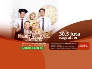 Umroh Bisnis Murah, Umroh Surabaya, Umroh Murah, Paket Umroh Surabaya, Umroh Surabaya Murah, Umroh 2018 Surabaya, Info Umroh, Paket Umroh Terbaik