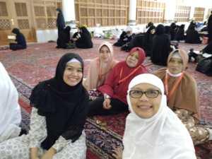 Umroh Surabaya, Umroh Murah Surabaya, Travel Umroh Murah Surabaya, Umroh Murah