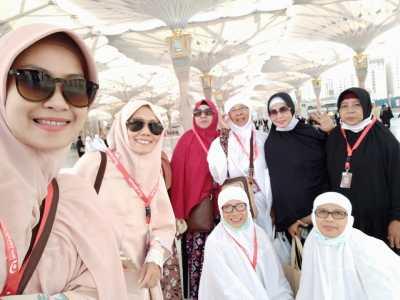 Paket Umroh Plus Turki 2020 Surabaya, Biaya Umroh Plus Turki 2020 Surabaya, Jadwal Umroh Plus Turki 2020 Surabaya, Umroh Murah Plus Turki 2020 Surabaya, Umroh Surabaya, Umroh Murah Surabaya, Travel Umroh Surabaya