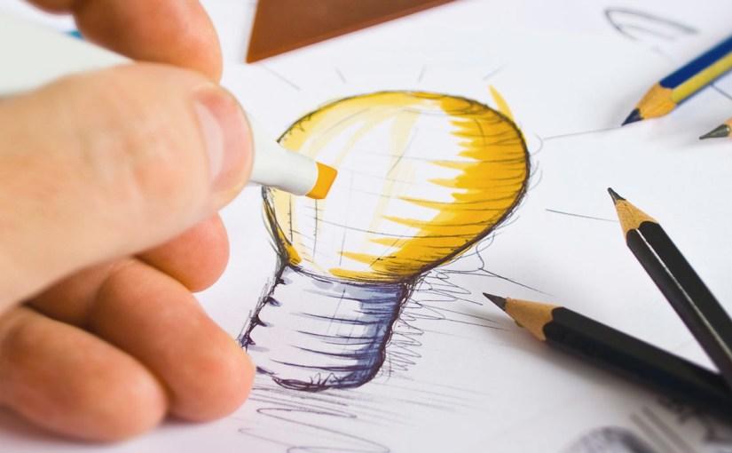 """<p style=""""text-align: justify;"""">99designs ou le <i>crowdsourcing</i> compétitif auprès d'une communauté de créatifs</p>"""