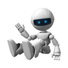 exchange-bot
