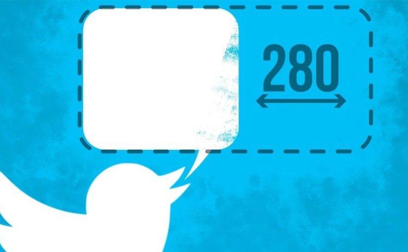Changement de fonctionnalité Twitter et Newsjacking : le duo gagnant ?