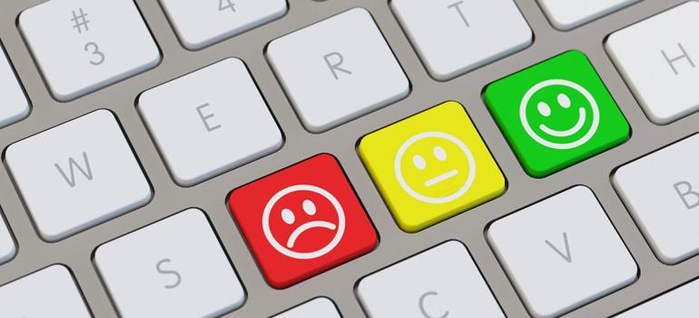 Astroturfing : méfiez-vous des faux commentaires!