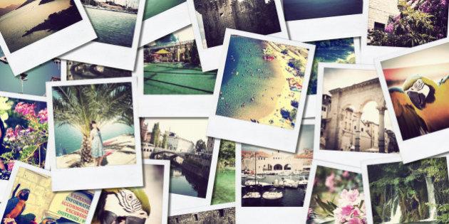 Instagram: le nid des fausses identités!
